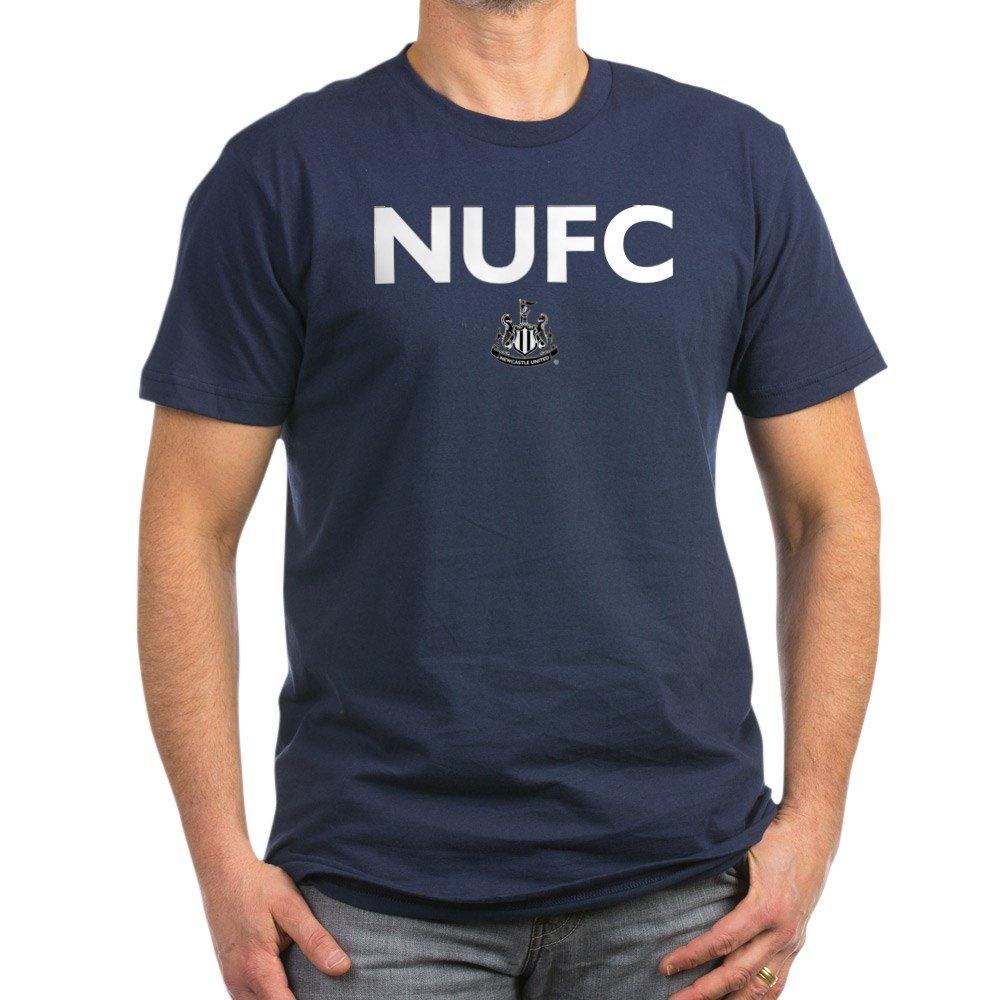 Newcastle United Fc Ted T Shirt Stylish Printed Vintage T Shirt 5063