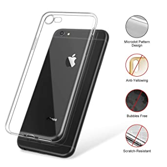 zover coque iphone 8