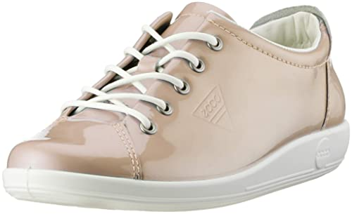 info for eac53 f1090 ECCO Damen Soft 2.0 Brogues