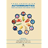 Food-Associated Autoimmunities: When Food Breaks Your Immune System