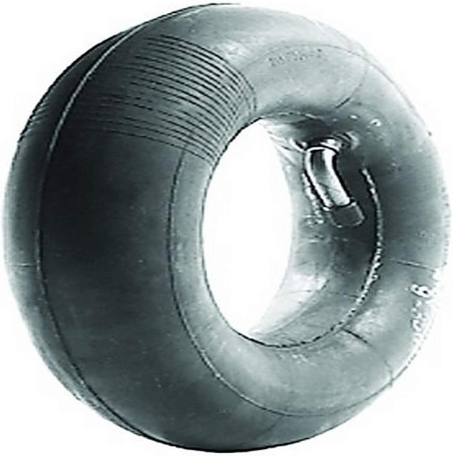 Manguera 410/350–4gebogenes Válvula para segadora, fresadora quitanieves y motocultor