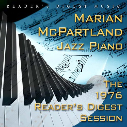 Reader's Digest Music: Marian ...