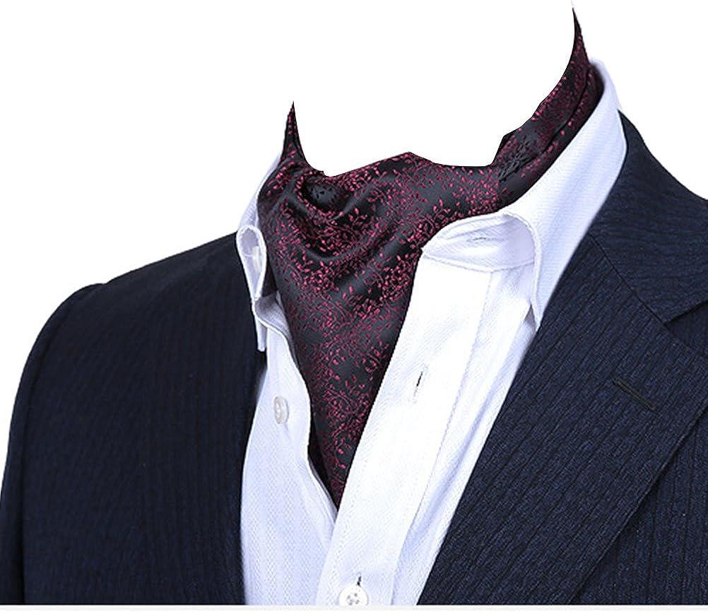 Zhuhaitf Mens Mans Summer Plain Business Formal Short Sleeve Easy Care Shirts