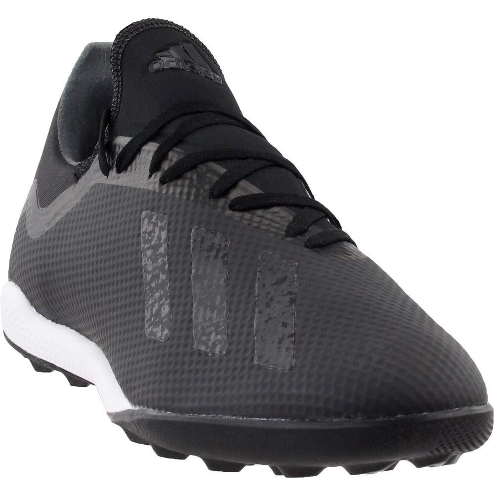 outlet store 74ba0 90344 Amazon.com | adidas Men's X Tango 18.4 TF Soccer Cleats | Soccer