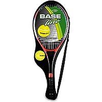 Tennis-Set - 2 Junior Tennis Schläger Squash