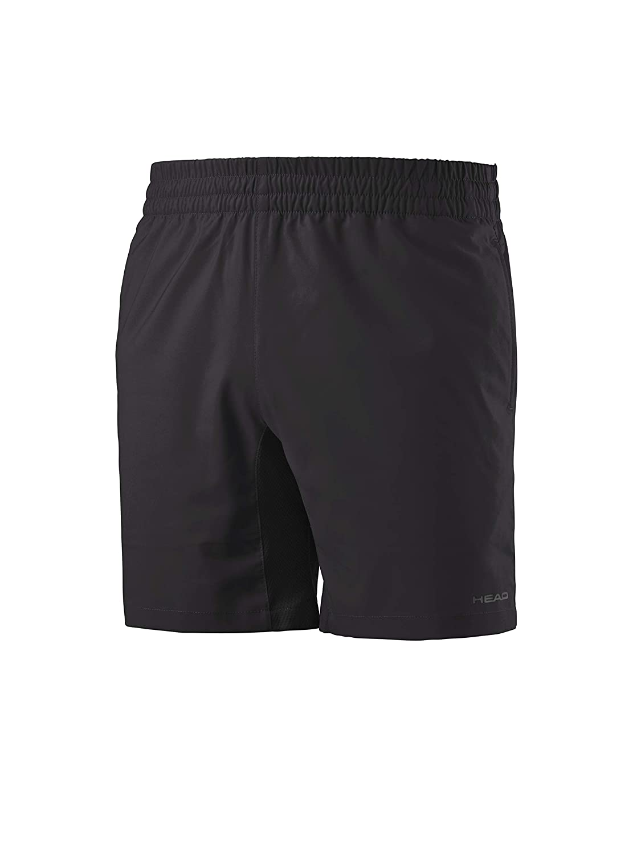 Head Club Shorts Pantalones Cortos, Hombre