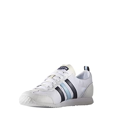 adidas neo baskets vs jog chaussures homme