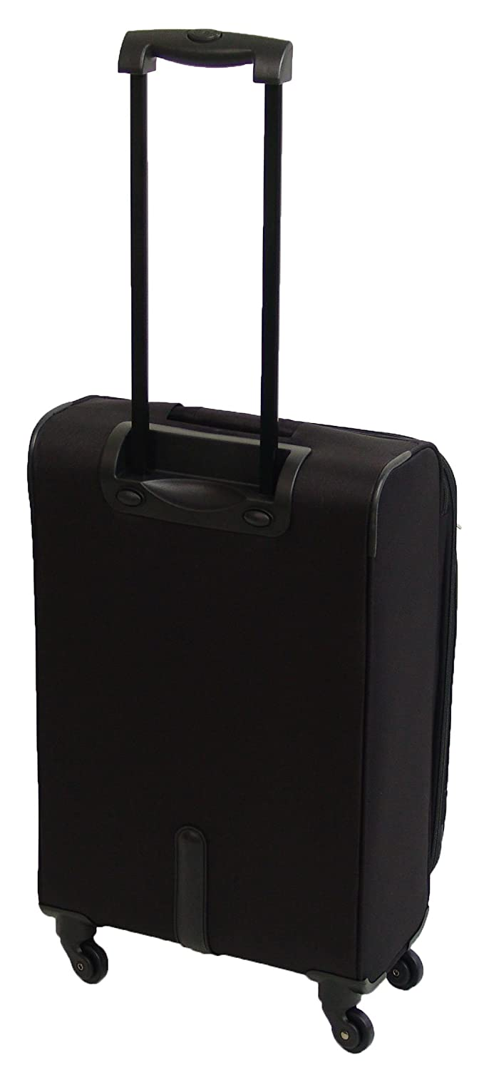 Reisen Travelite Madrid 4-rad Trolley M 67 Cm