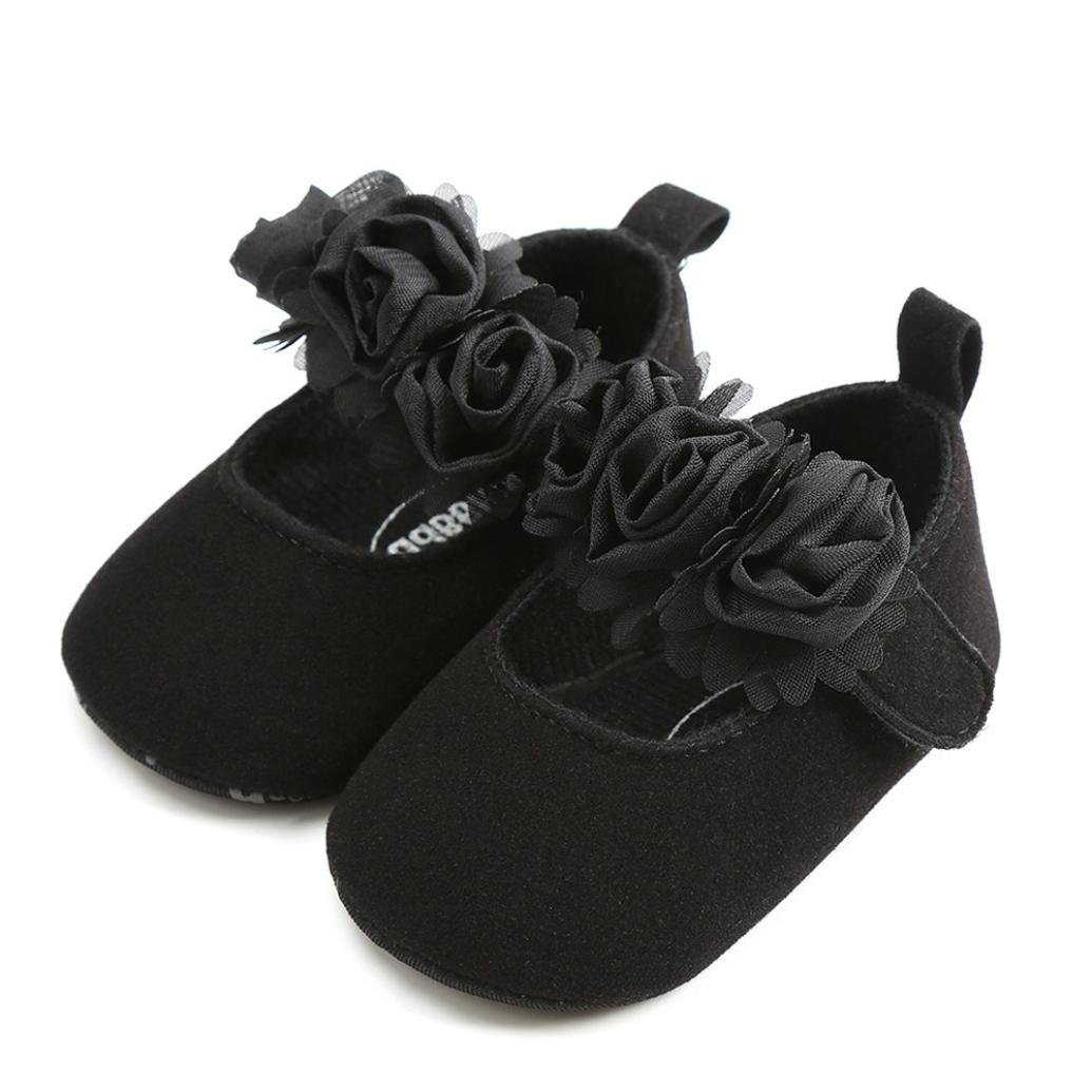 Rohde 2140 Boogy Pantofole basse Bambini