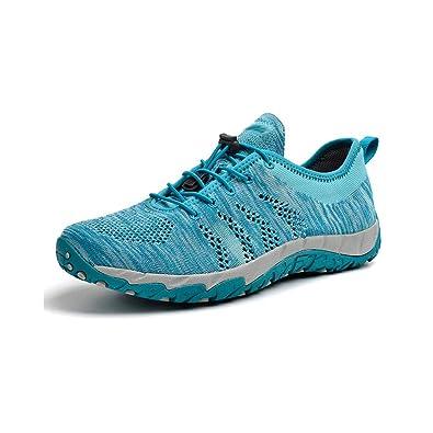 Unisex Adults Women's Men's Climbing Running Shoes Sneakers Hiking Boots Water Shoes