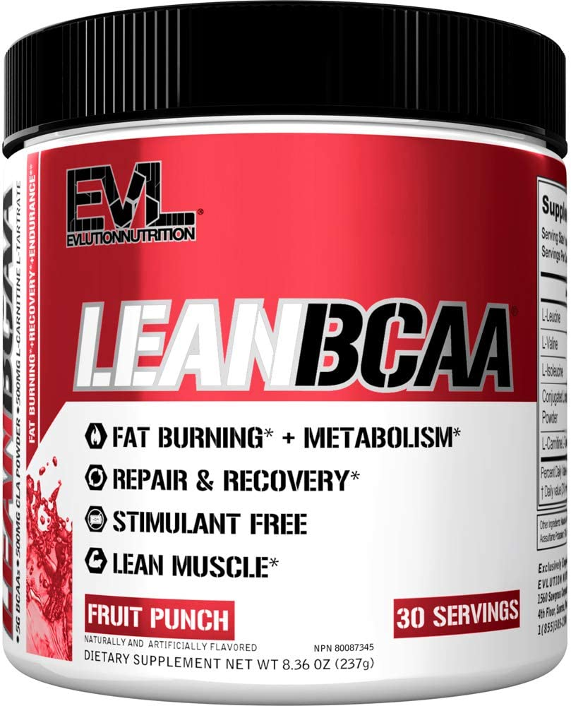 Comprimate Cu Aminoacizi Cu Lant Ramificat Bcaa Mg | bulk™