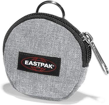 EASTPAK Groupie - Bolso riñonera Unisex: Amazon.es: Equipaje