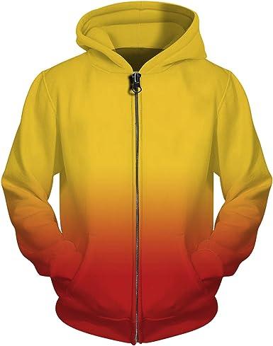 Man Hoodies Sweatshirt Tops Pullovers Solid Color Hoody Men Hip Hop Hoodie Large Size 4XL
