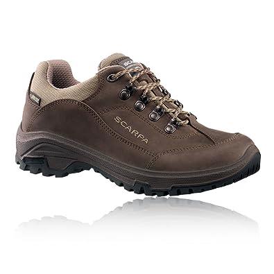 Scarpa Cyrus Gore-Tex Women's Hiking Schuh - SS18-39 MAjahJEpl1