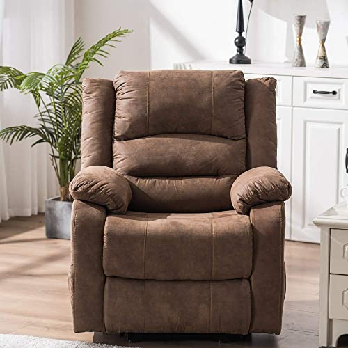 Cheap Recliner Chair Message Chair living room chair for sale