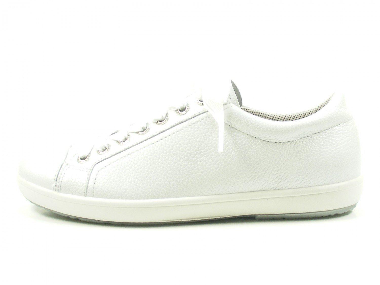 Legero 2-00860 Wei? Lacets Trapani Chaussures Legero de Ville à Lacets Pour Femme Wei? a062b07 - jessicalock.space