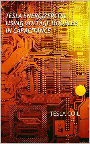 Ebook tesla download coil