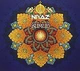 Niyaz: Sumud (Audio CD)