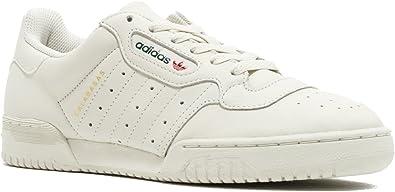 adidas Yeezy POWERPHASE 'Calabasas' CQ1693: