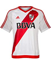 Adidas Maglia River Plate 2rd Away 2016/2017