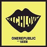 Rich Love [Explicit]