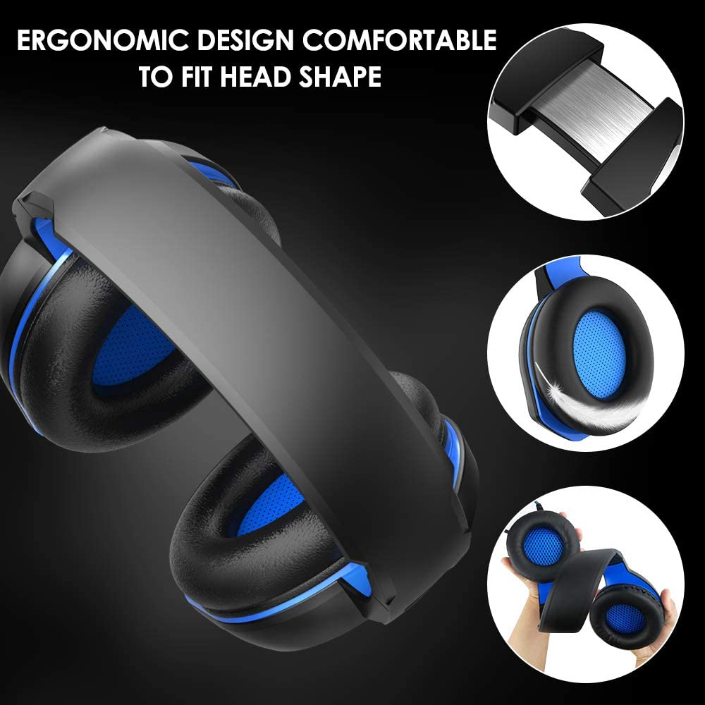 nivava-comfortable-gaming-headset