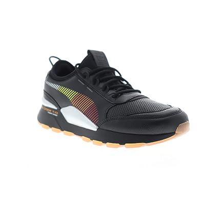 PUMA Men's RS-0 x Roland Shoes | Shoes