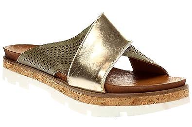 mjus sunrise sandaletten