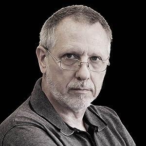 Gregor Spörri