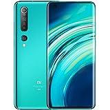 Xiaomi Mi 10 8Gb 128Gb Verde