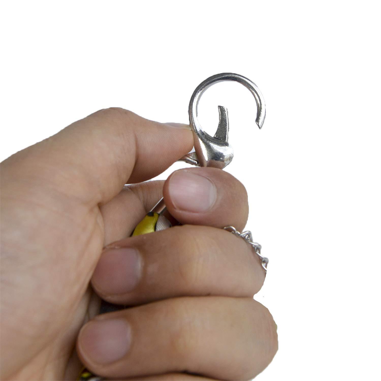 Zipper Puller Zip Up Dress and Boots by Yourself Zipper Hook Helper Zipper Assistant Zip Aid Tool