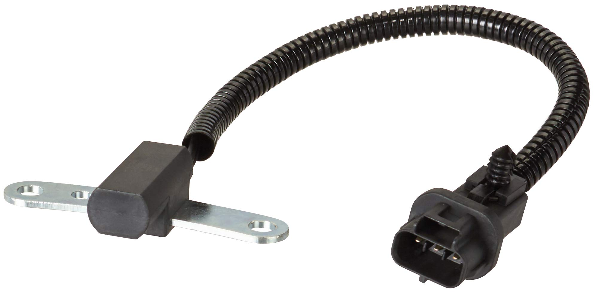 Spectra Premium S10082 Crankshaft Position Sensor