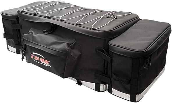 Tusk Modular UTV Storage Pack Cooler Cargo Luggage Polaris RZR 900 Trail XC S XP