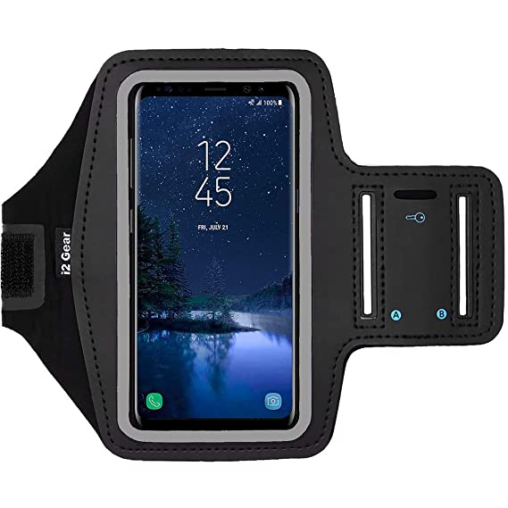 Cellphones & Telecommunications Devoted Running Mobile Phone Bag Walking Arm Set Waterproof Arm Bag Men And Women Fitness Universal Sports Bracelet Bag For Iphone 7