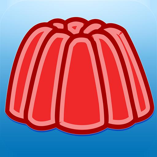 jelly blast - 3