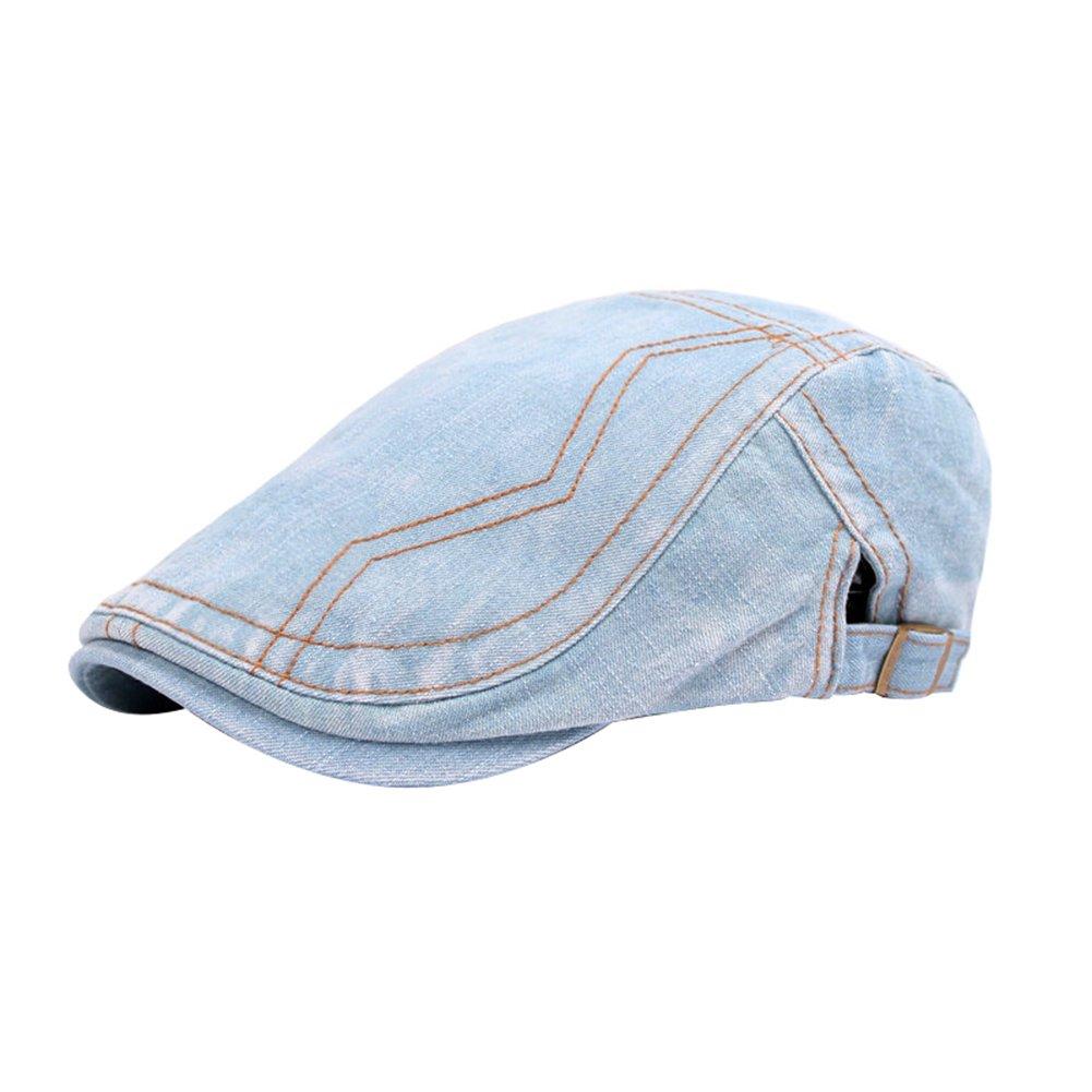 Mejor valorados en Sombreros y gorras para mujer & Opiniones útiles ...