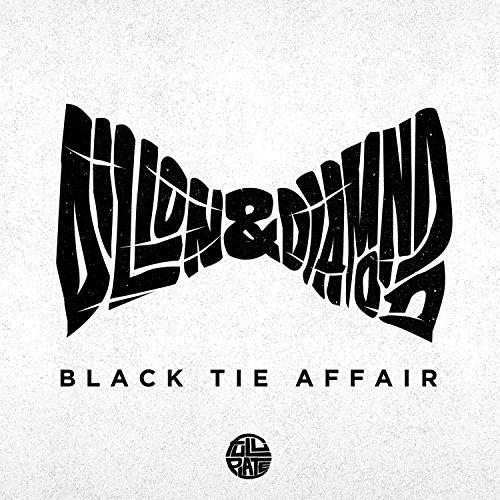 Black Tie Affair [Explicit]
