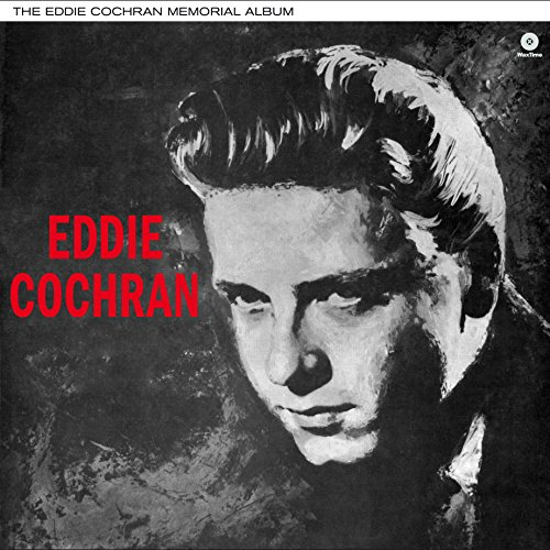 The-Eddie-Cochran-Memorial-Album-4-Bonus-Tracks-12
