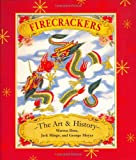 Firecrackers, Jack Mingo and George Moyer, 1580081517