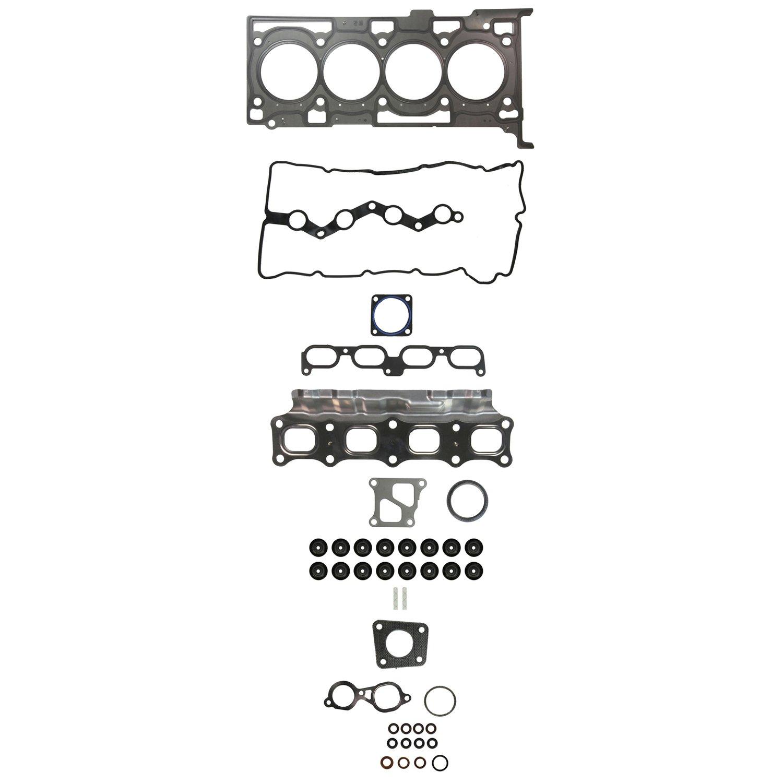 Fel-Pro HS 26447 PT Cylinder Head Gasket Set