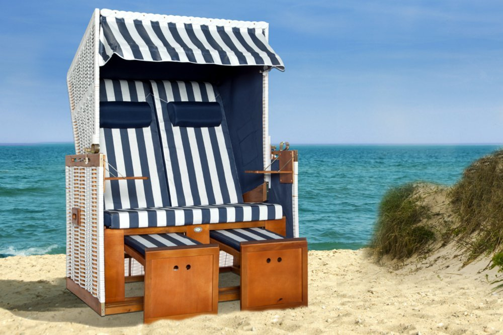 bilder strandkorb nordsee rugbyclubeemland. Black Bedroom Furniture Sets. Home Design Ideas