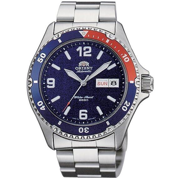 Reloj Orient - Mujer AA02009D