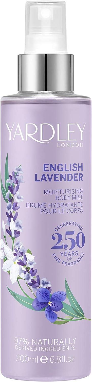 lavanda inglese profumo amazon