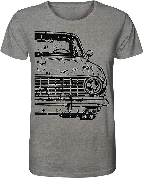 glstkrrn Rekord A T-Shirt