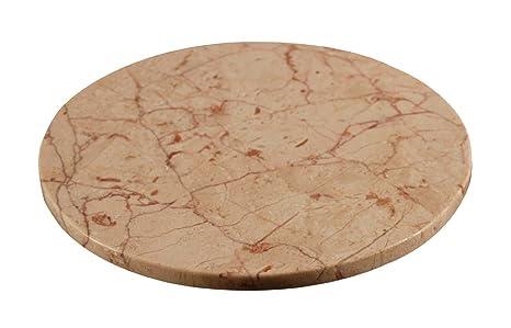 Piatti Cucina In Ardesia : Yuchengstone piatto da portata tondo in marmo o ardesia ø cm