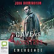 Emergence: Dave Hooper, Book 1 | John Birmingham