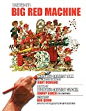 Drawing the Big Red MacHine, Jerry Dowling, 0984462228