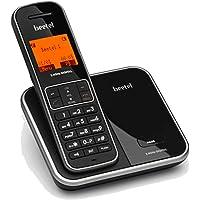 Beetel X-81 Cordless Phone 2.4 GHz