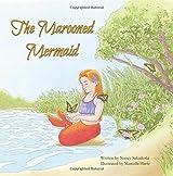 The Marooned Mermaid