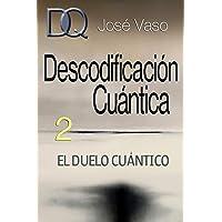 Descodificación Cuántica 2: El Duelo Cuántico